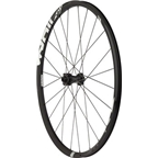 "SRAM Rail 40 29"" Front Wheel UST QR/15x100/20x110mm A1"