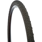 WTB Nano 700 x 40 TCS Light Fast Rolling Tire