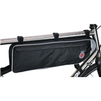 Banjo Brothers Frame Pack: Large