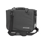 Ortlieb Office-Bag QL3.1 Granite-Black