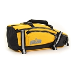 Arkel TailRider Trunk Bag Yellow