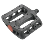 "Odyssey Twisted PC 1/2"" Pedals - Black"
