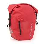 Arkel Orca 45 Waterproof Panniers (Pair) Red