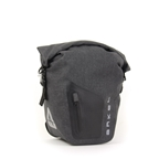 Arkel Orca 25 Front or Rear Waterproof Panniers (Pair) Gray