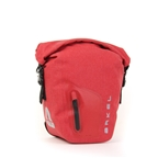 Arkel Orca 25 Front or Rear Waterproof Panniers (Pair) Red