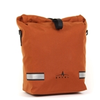 Arkel Signature V - Urban Pannier, Copper