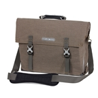 Ortlieb Urban Commuter-Bag QL3.1 Medium; Coffee