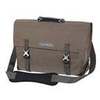 Ortlieb Urban Commuter-Bag QL3.1 Large; Coffee