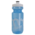 Nuun Logo Water Bottle