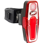 NiteRider Sabre 50 Rechargeable Taillight