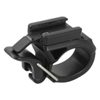 Serfas Oversized Handlebar Headlight Bracket