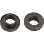 Surly 10-12 Adaptor Washer 10mm for Solid Axle