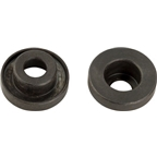 Surly 10-12 Adaptor Washer 6mm for QR