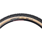 "Maxxis Ardent 29 x 2.4"" Tire 60tpi, Dual Compound, EXO Casing, Tubeless Ready, Skinwall"