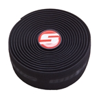 SRAM SuperSuede Bar Tape Black