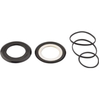 Wheels Manufacturing BB86/92 O-Ring and Seal Kit for 22/24mm Cranks: SRAM
