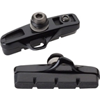 SRAM Red 2012 Brake Pad/Holder Kit Black Pair