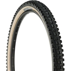 """Maxxis Minion DHF 27.5 x 2.3"""" Tire 60tpi, Triple Compound, EXO Casing, Tubeless Ready, Skinwall"""