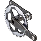 SRAM Force 1 GXP 170mm 110 BCD 50T Crankset No BB