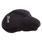 Cloud-9 Exercise Gel Cover Black