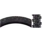 Sunlite MTB Alpha Bite 24 x 1.95 Wire Bead Black