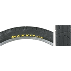Maxxis Hookworm 24 x 2.5 Wire Bead Tire Black