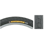 Maxxis Ringworm  20 x 1.95 Wire Bead Black