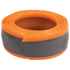Sunlite Flat Guard 26/29  x 1.9-2.5  Orange Pair
