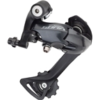 Shimano Sora R3000-GS 9-Speed Medium Cage Rear Derailleur Black