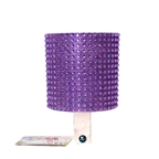 Cruiser Candy Cup Holder Purple
