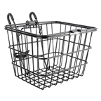 Sunlite Mini Lift-Off Basket with Bracket