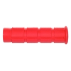 Sunlite Classic Grips Red