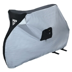 "Topeak Bike Cover For 27.5"" / 29"" Wheel Mountain Bikes"