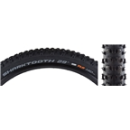 "ARISUN Sharktooth Tubeless 29 x 2.8"" ISO 622 TPI - 120"