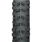 "Continental Trail King Tire 27.5 x 2.2""  ProTection Folding Bead and Black Chili Rubber"