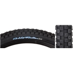 Maxxis Holy Roller 20  x 1.75  Wire Bead Black