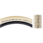 Schwalbe Fat Frank K-Guard 700 x 50 Wire Bead Tan/Reflective