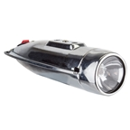 Sunlite Lowrider Front Light NonRechargeable