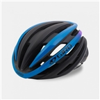 Giro Cinder Mips - Matte Black/Blue/Purple