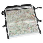 Ortlieb Ultimate6 Map Case F1402