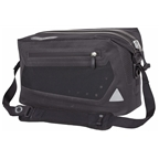 Ortlieb Trunk Bag - Black