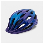 Giro Verona - Purple/Blue Fade