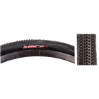 "Vee MK3 20 x 1 1/8"" Folding Bead Black"