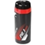 Raceone PR.1 Toolbox Bottle Black/Red