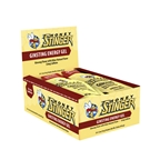 Honey Stinger Gel Paks Ginsting  24/Box