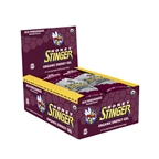 Honey Stinger Gel Paks Organic Acai/Pomegranate  24/Box