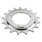 STURMEY Archer Sprocket17T - 3/32