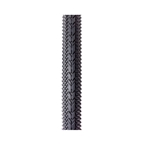 Clement X'Plor USH 700 x 35 120tpi Folding Tire Black
