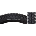 Maxxis Holy Roller 24 x 1.75  Wire Bead Black