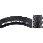 Maxxis Chronicle 29 x 3.0 Folding Bead Black